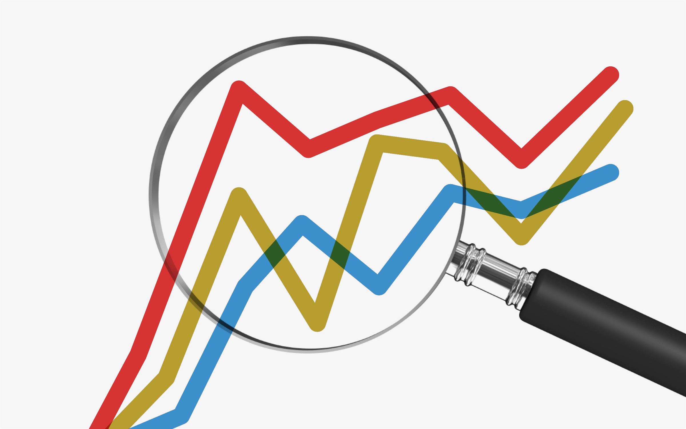 Advanced Google Analytics Workshop   Online