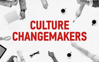Changemakers: Digital Activism IRL