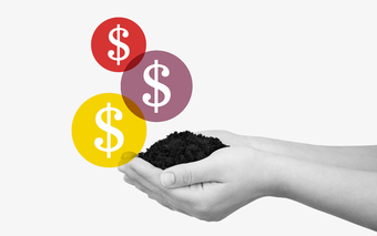 Find Your Financial Zen