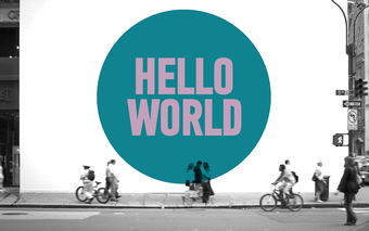 Outcomes Global Experience: Career Essentials Webinars