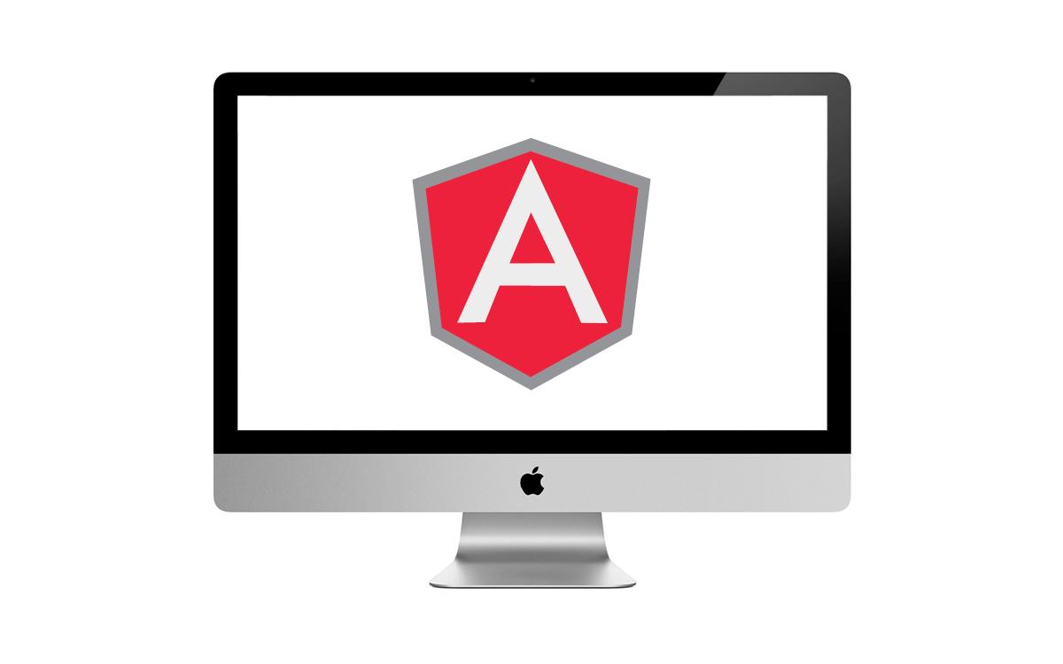 Angular.js Bootcamp