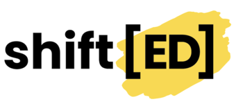 Shift[ED]: A Virtual Summit to Power Your Career