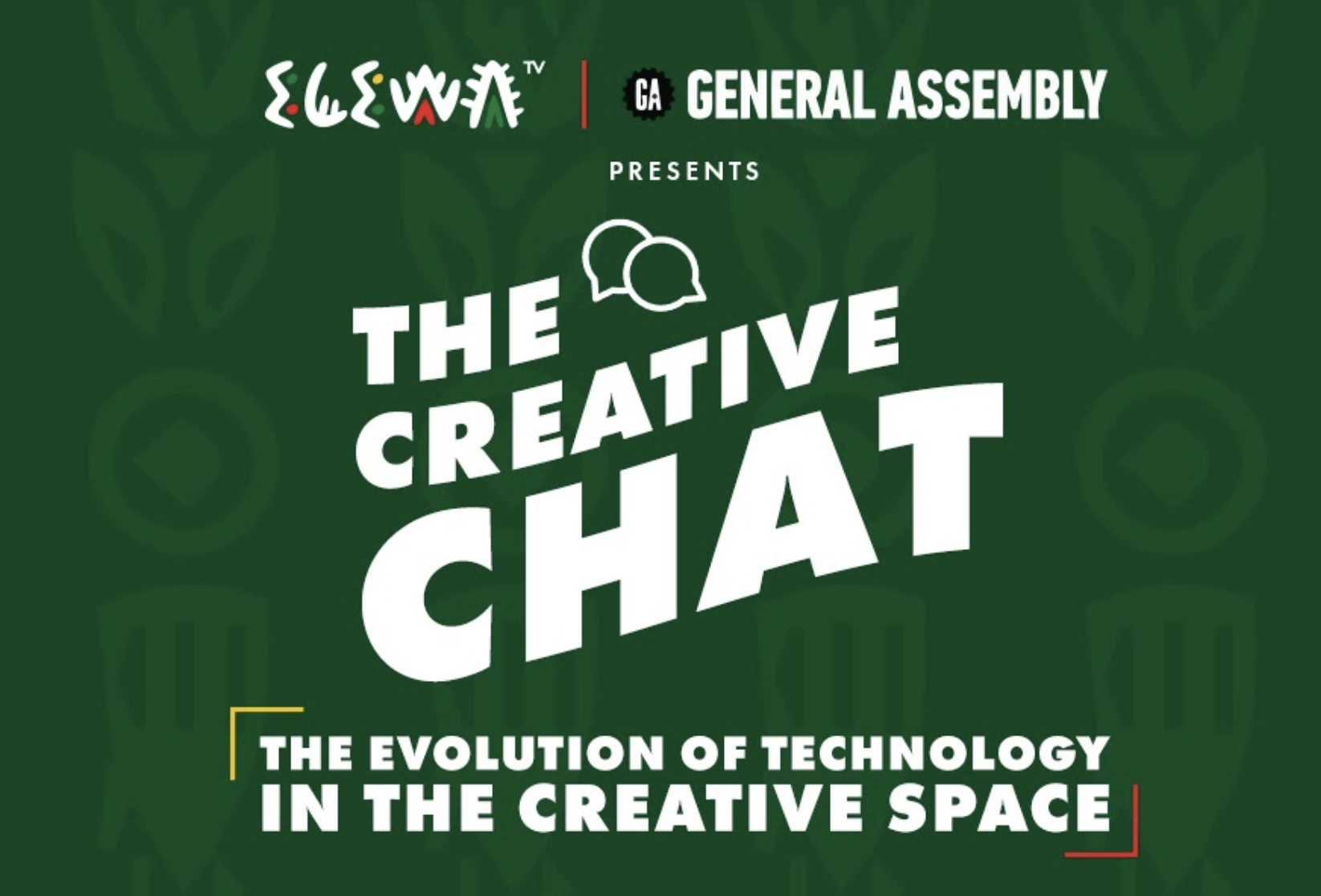 The Evolution of Technology in the Creative Space