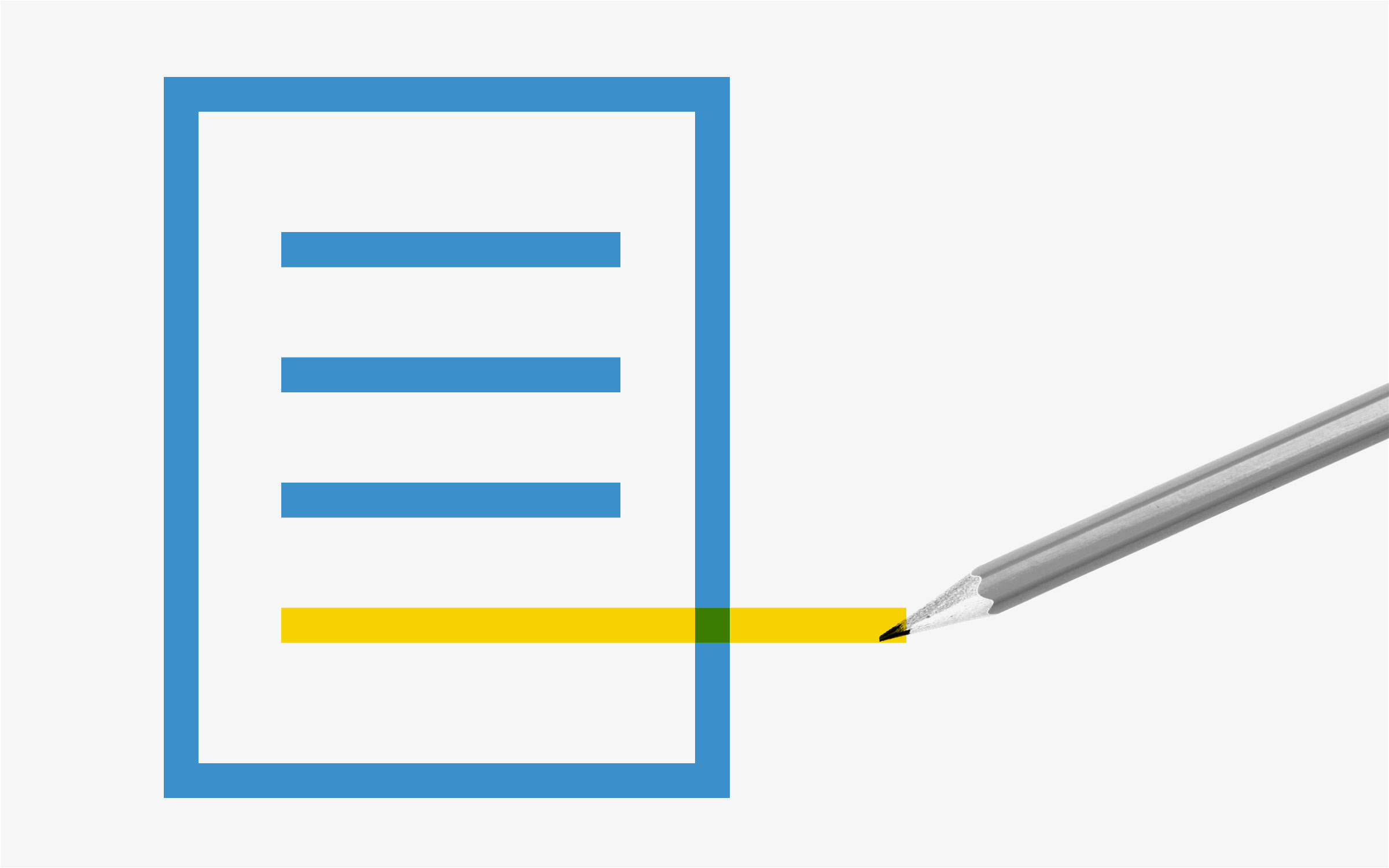Career Pivot: Craft an Outstanding Resume