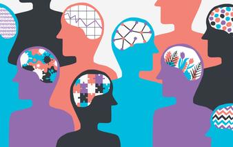Neurodiversity: Your Team's Greatest Asset
