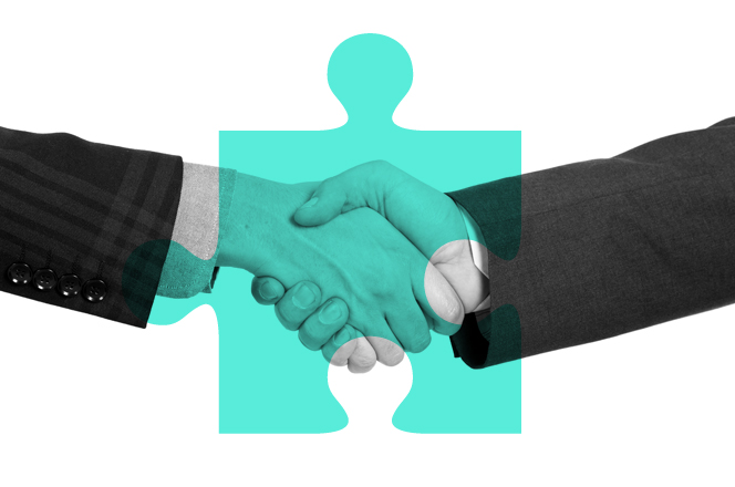 Mergers & Acquisitions: Executing a Successful Exit Strategy