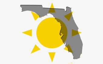 Sunshine State Series: Women of UX