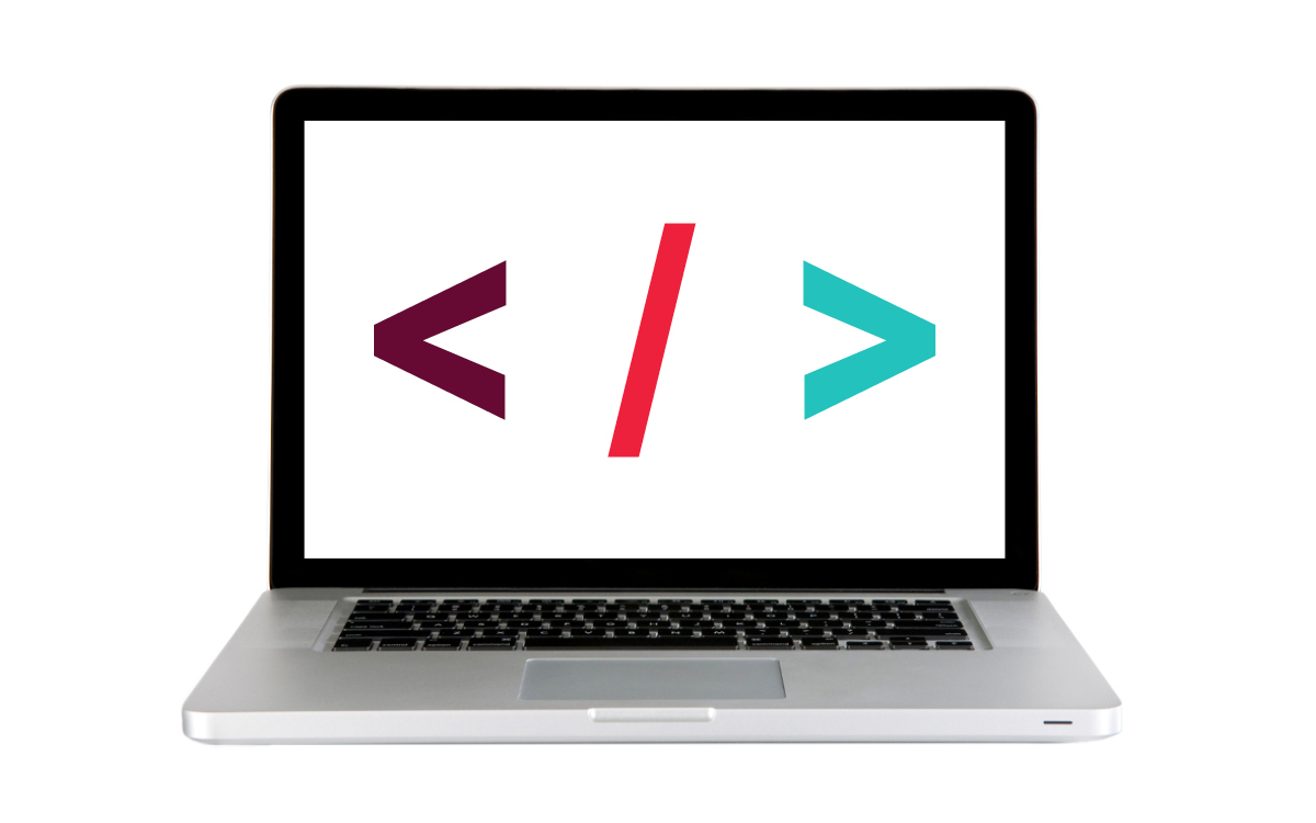 Trial Class: Front-End Web Development