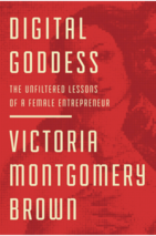 The Unfiltered Lessons of a Female Entrepreneur with Victoria Brown