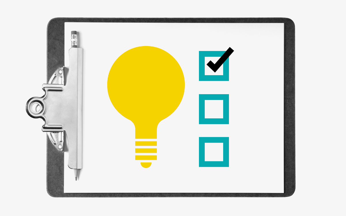 Accomplish Anything with Evernote