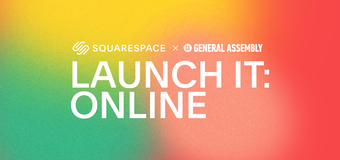 LAUNCH IT: ONLINE - Sell It: Creating a Commerce Website