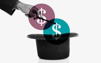 Money Management for First-Time Entrepreneurs