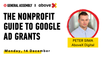The Nonprofit Guide to Google Ad Grants