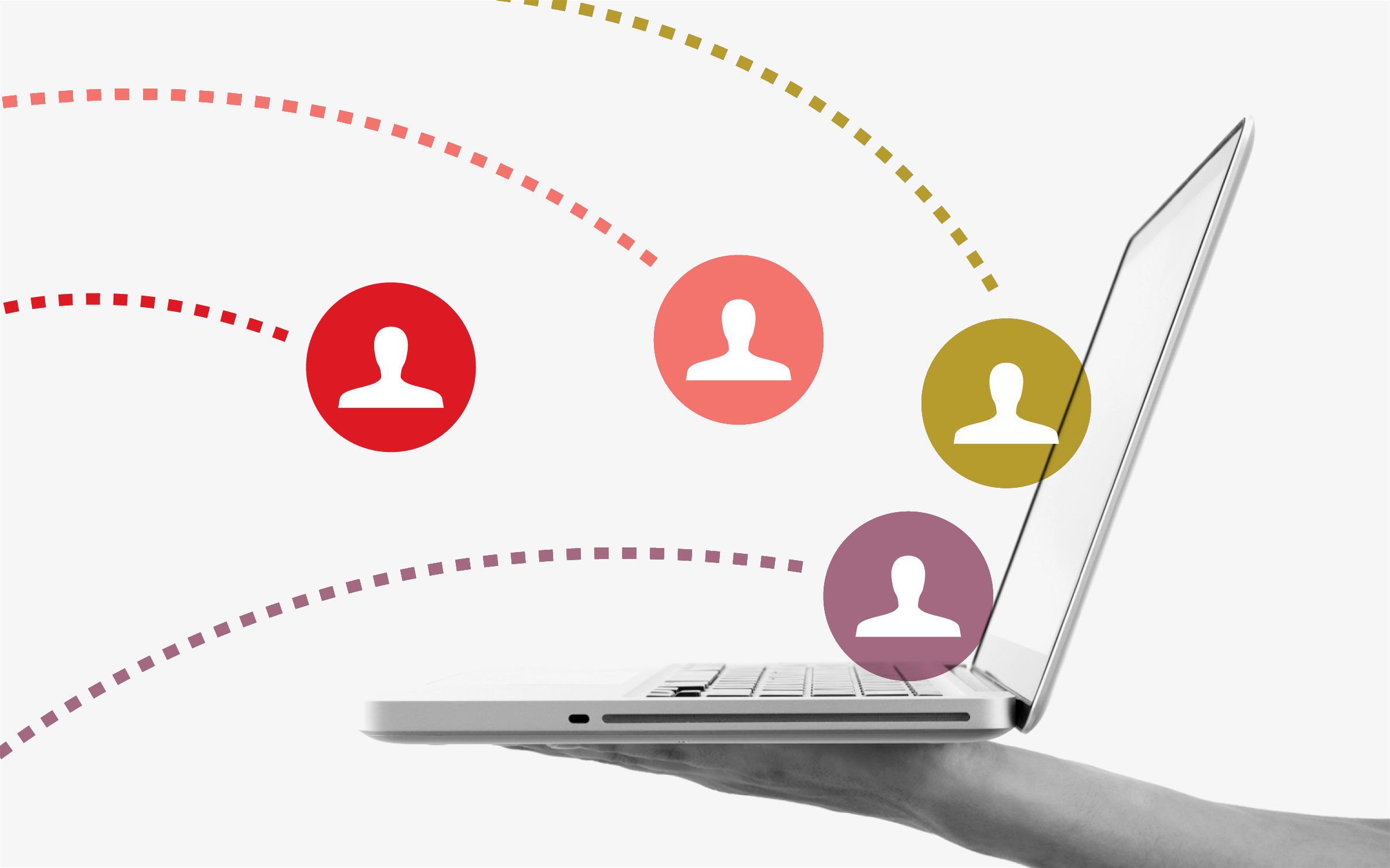 Emerging tech in HR