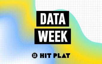 Data Week | Talk Data to Me: Data Analytics as a Career