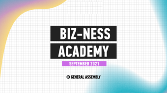 Biz-Ness Academy | Free Tools for Taking a Small Business Online