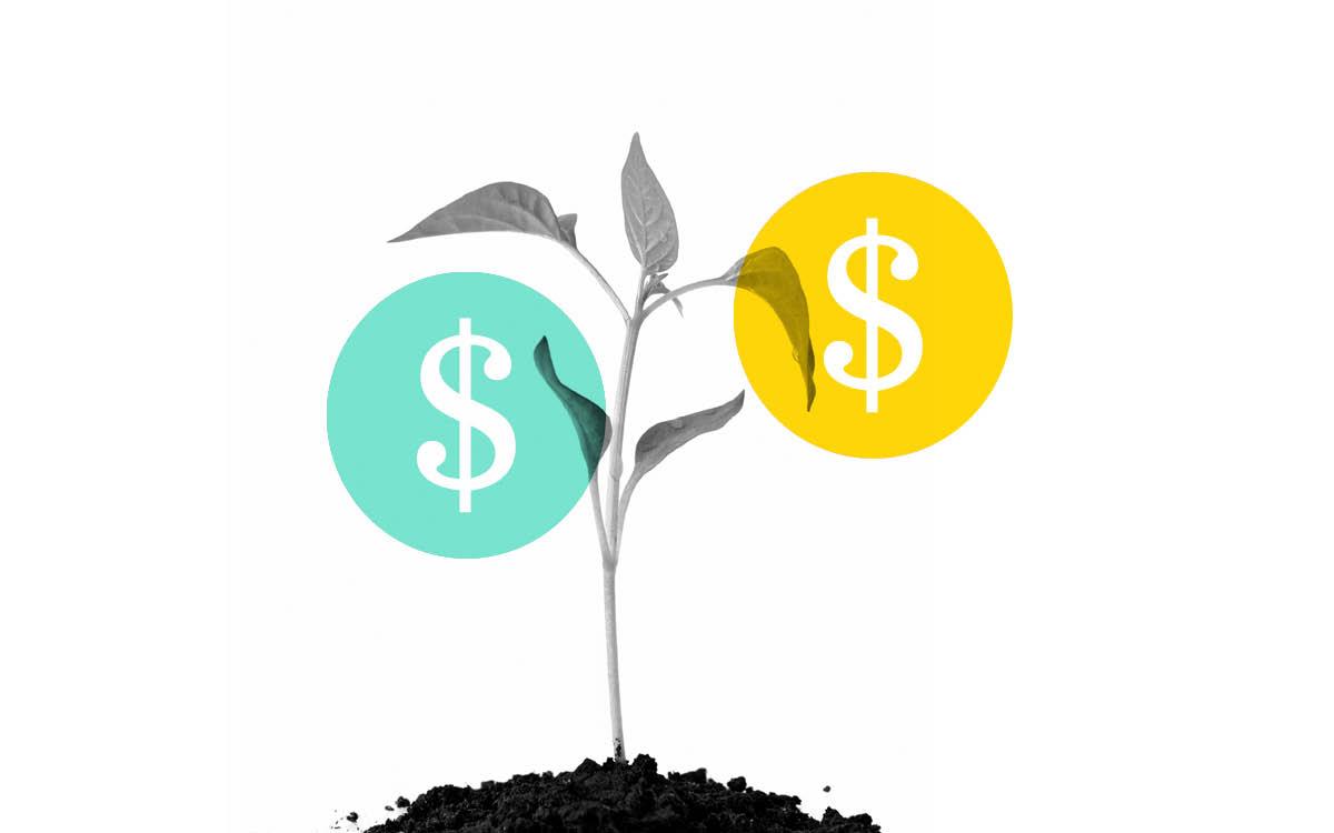 Show Me the Money: Debt vs. Equity & Term Sheets