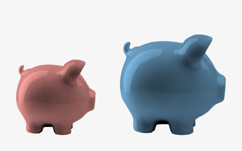 Personal Finance And Small Business Budgeting