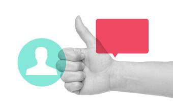 Avoiding Vanity Metrics: How to Create a Sustainable Marketing Strategy