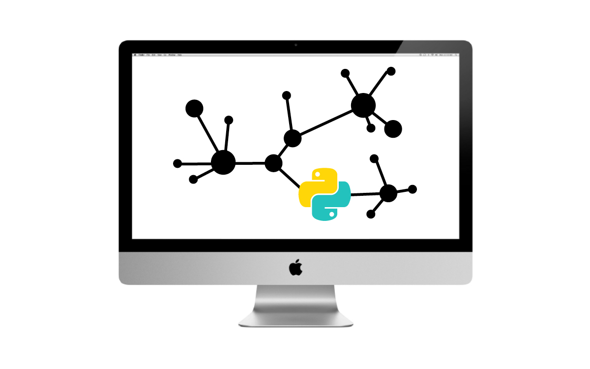 Hands-on Machine Learning with Python