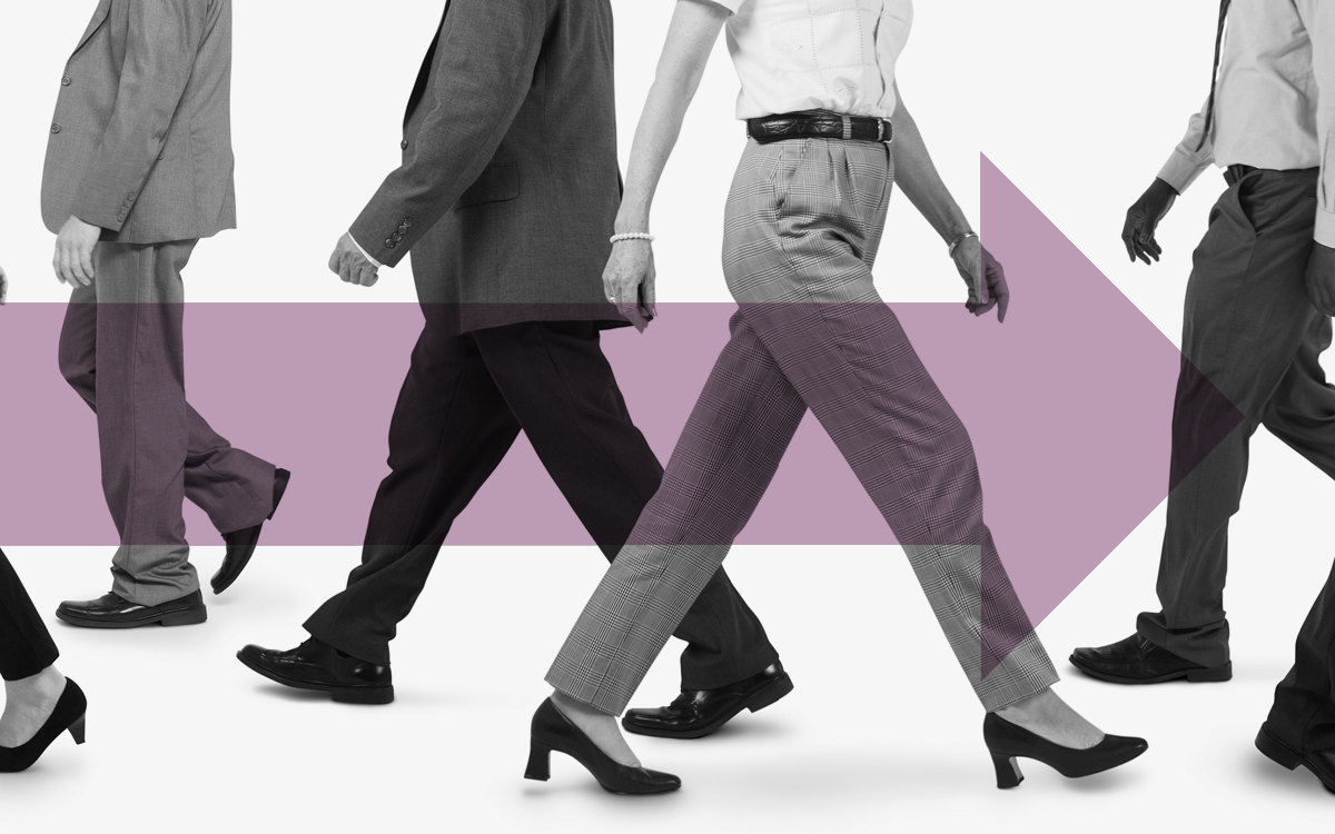Show Me the Money: How to Have Hard Conversations about Equal Pay