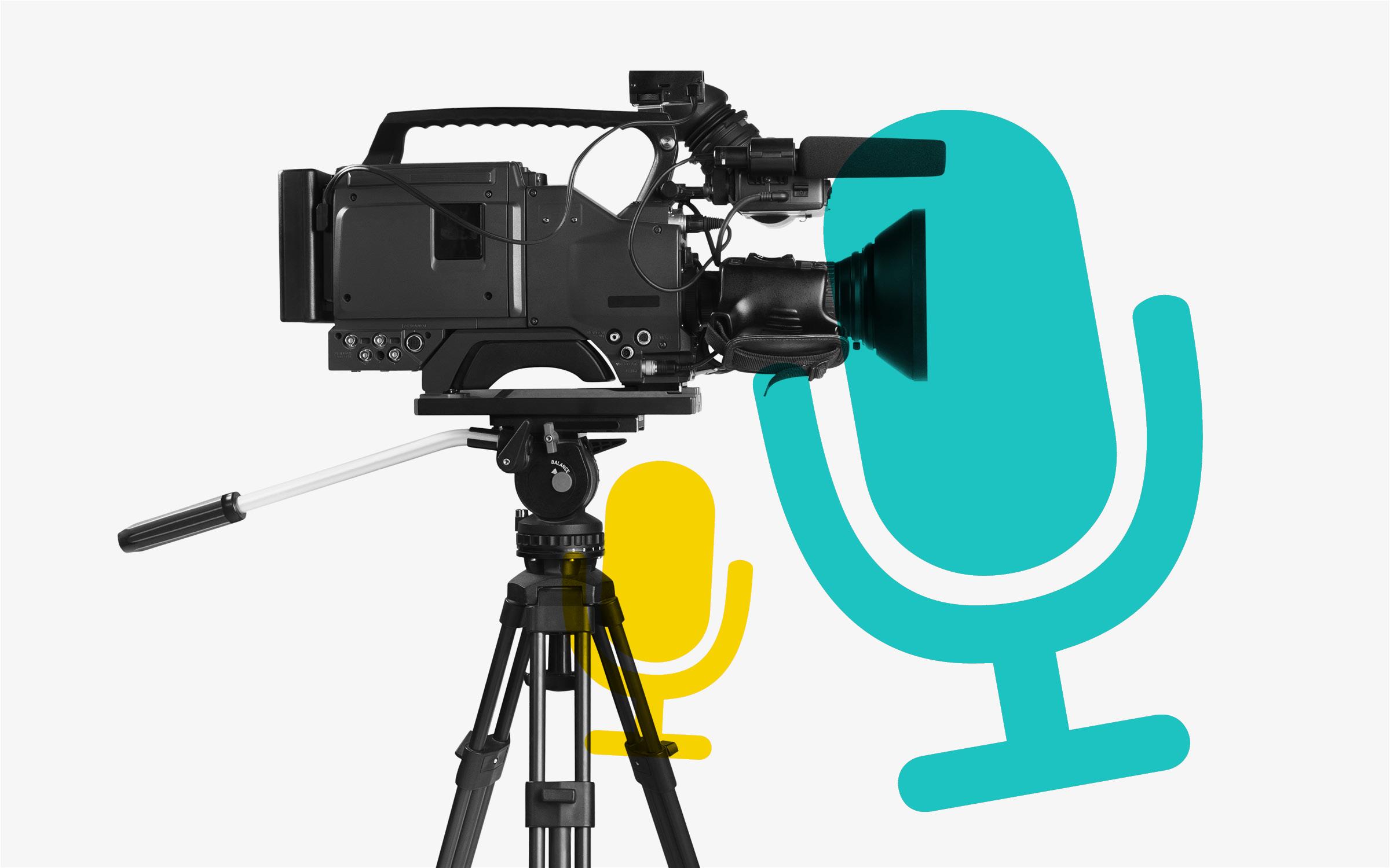 Video Marketing Essentials 🎬