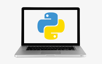 2-Day Python and Machine Learning Bootcamp Series