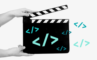 Code Developers In The Film Industry