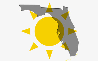Miami: A Place of Power for Diverse Tech Talent