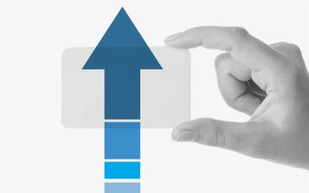 Career Wednesday: Bridging Gaps and Addressing Job-Hopping