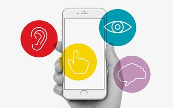 How Technology has changed the Hospitality Ecosystem