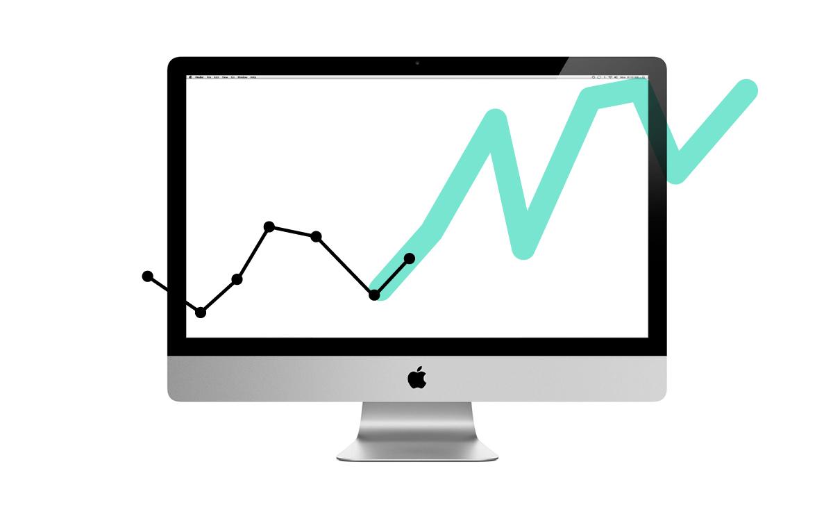 Happy Hour & Google Analytics 101