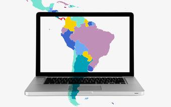 Yo quiero, yo quiero dinero: Meet Latinx Early Stage and Angel Investors