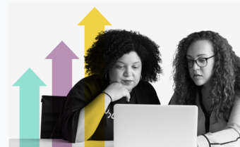 Womxn Of UX: Banking