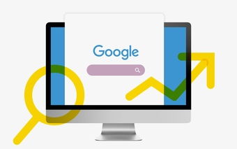 Free Intro to Google Analytics Class Online