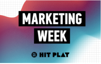 Marketing Week | Founders Marketing Fireside Chat