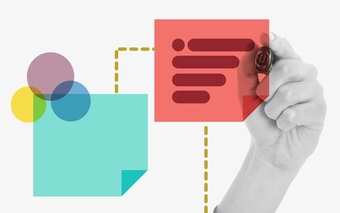 In-Person: User Experience Design Bootcamp