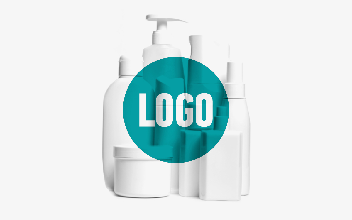 Building Your Brand Toolkit with Looka