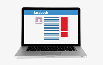 Food For Thought: Facebook Ads for Entrepreneurs