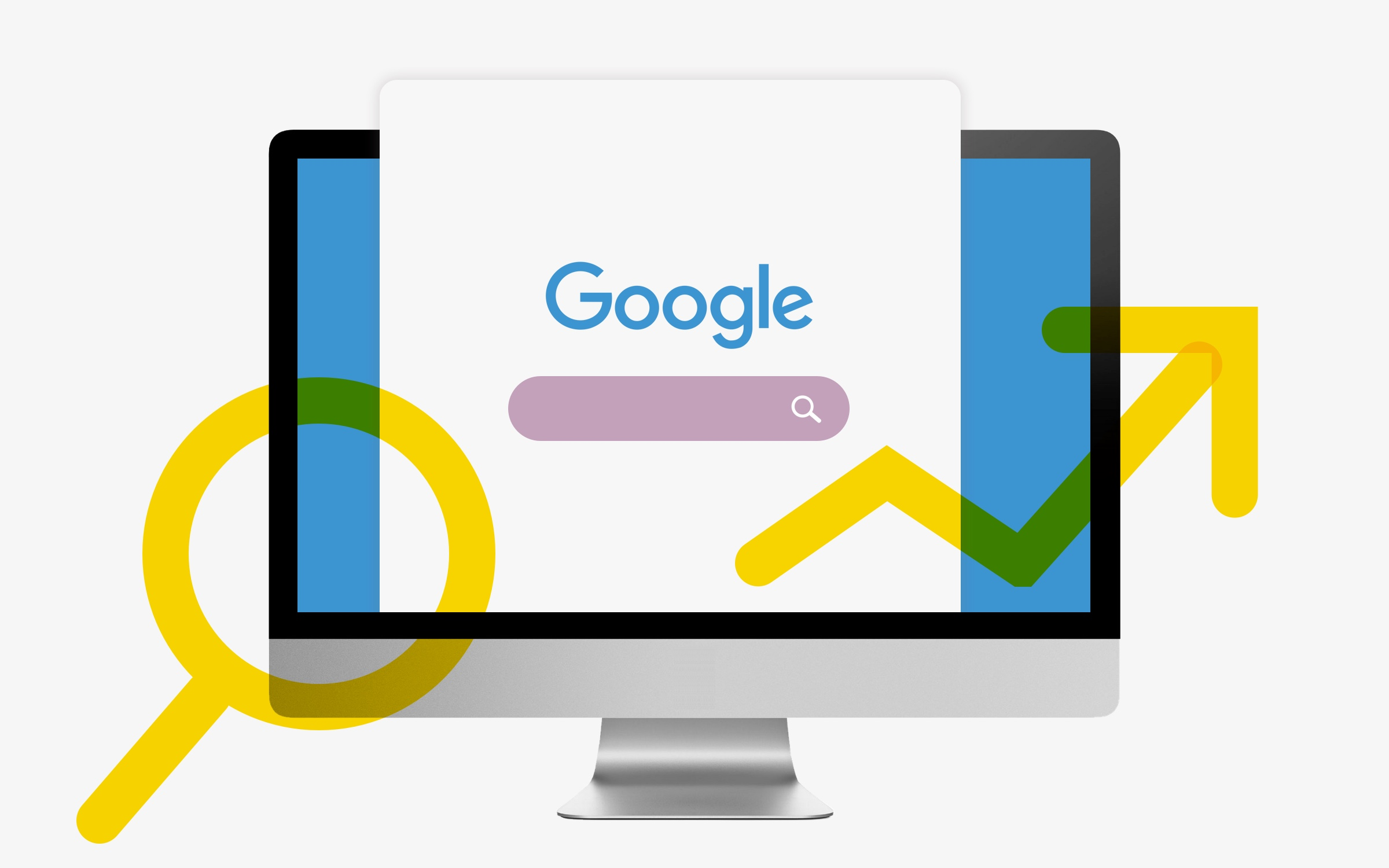 [IN-PERSON] Google Analytics Bootcamp