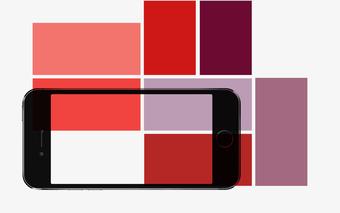 The Future is Mobile: Breaking into Mobile Development
