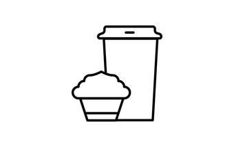 Coffee Chat: Become a User Experience Designer