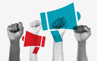 Social Media and Social Justice
