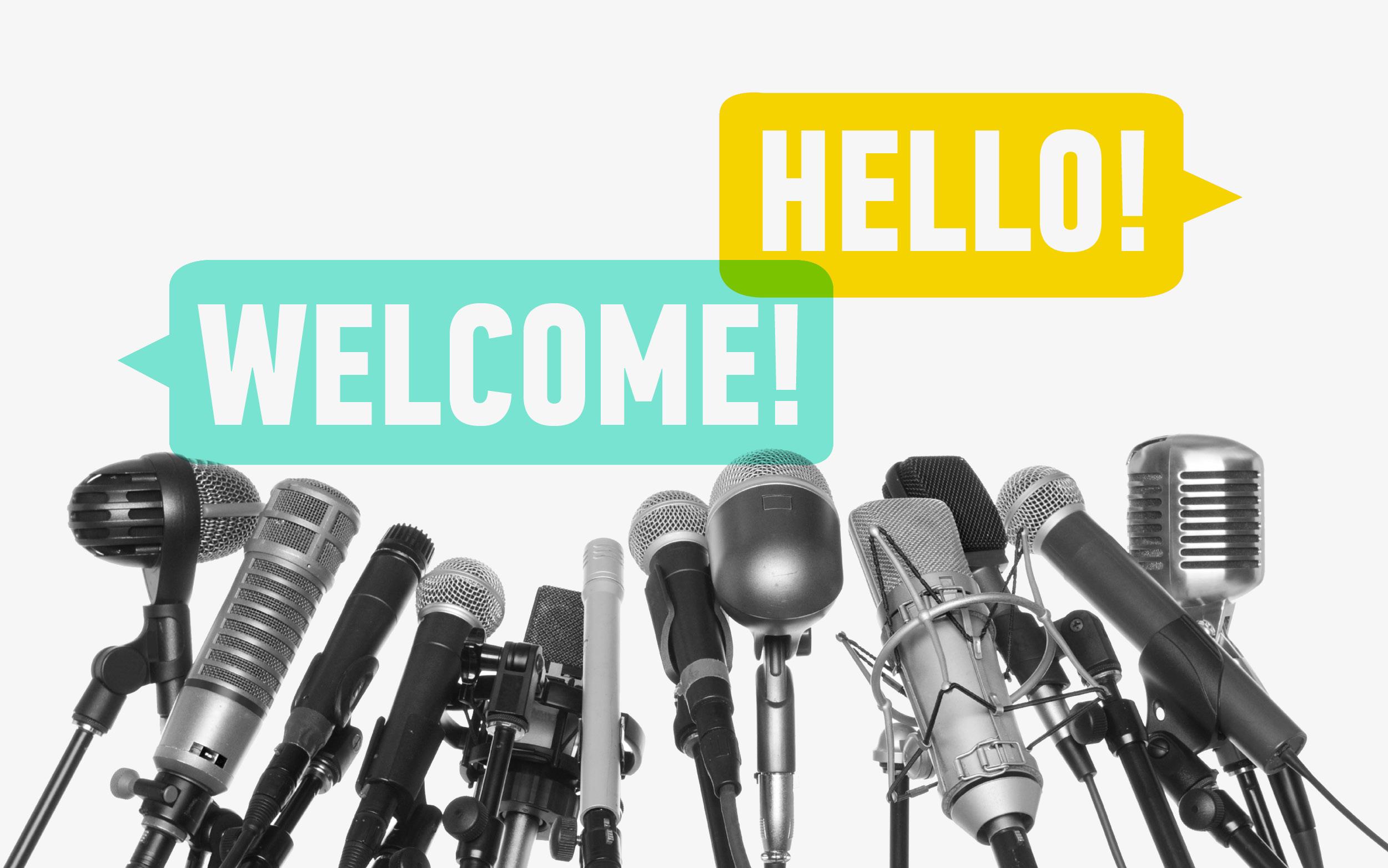 Intro to the Ohio Startup Community