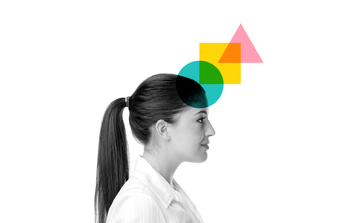Design Thinking: Beyond the Bounds of Your Own Head