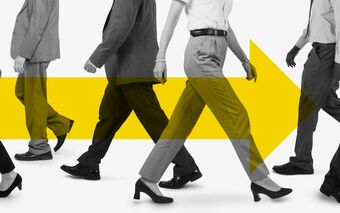 Back to Work | Elevate Your Leadership With These Three Tactics