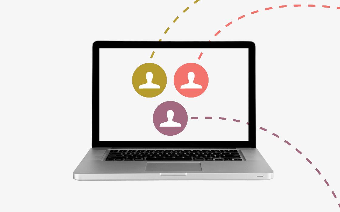 Career Wednesday: Create Your Portfolio Website & Personal Brand