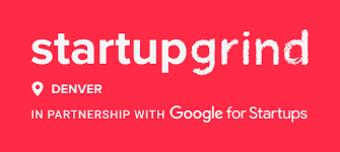 Startup Grind Denver: June Kick-Off Fireside Event