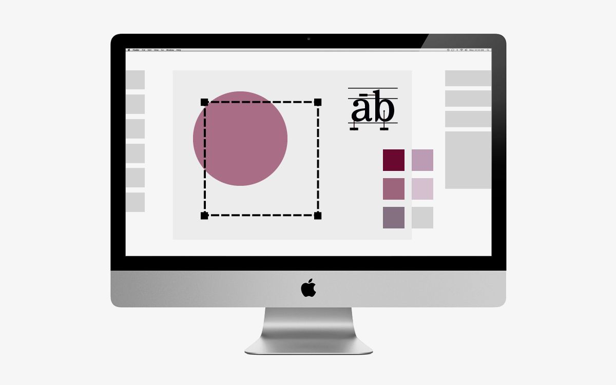 Better Design Workflows with Adobe XD and Photoshop