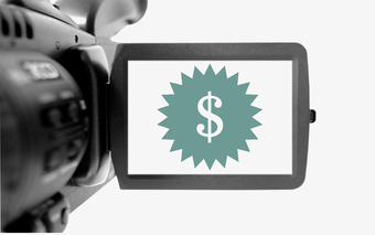 Video Influence: Creating Video Content That Converts!